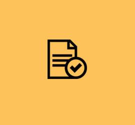 Dịch tài liệu - Dịch Thuật SMS